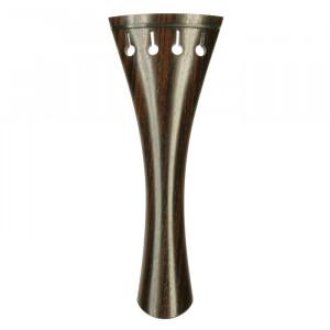 cordiera Master viola mod. francese legno/ebano 135mm