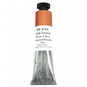 Picene Colore - Vernice colorata tubetto 20ml