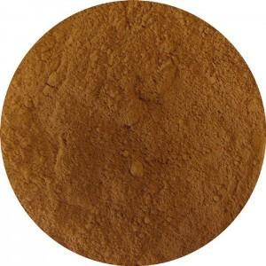 "Dry Pigment - Terra Rosa ""La Vena"" Montalcino 40ml"