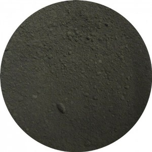 Dry Pigment - Vine Black 40ml