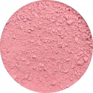 Dry Pigment - Rose Madder on alumina - genuine 40ml
