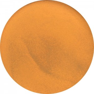 Pigmento in polvere - Translucent Yellow Oxide PY42 40ml