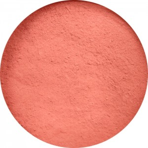 Dry Pigment - Cinnabar - Genuine Mt Amiata 40ml