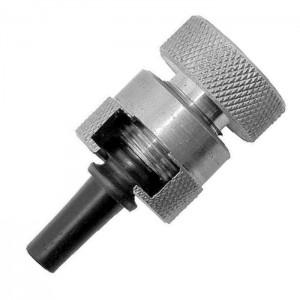 estrattore per bottone CrTools