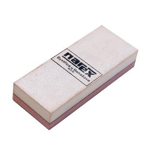 Narex pietra combinata ad olio 50x130x25