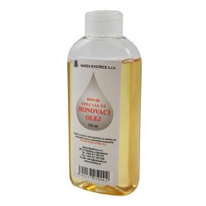 Narex olio per levigatura
