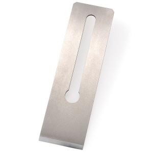 Hock Tools lama ricambio pialle #4 & #5