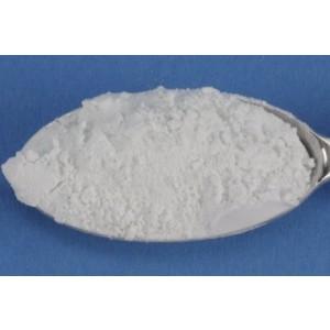 polvere di vetro, finissima 0-50 µ