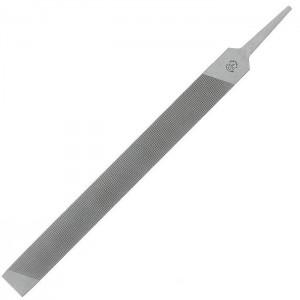 Lima piatta F.D. 200mm, taglio unico 2