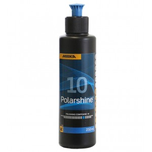 Polarshine 10 crema lucidante - 250ml