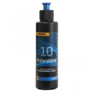 Polarshine 10 polishing compound - 250ml