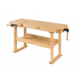RAMIA Workbench Advanced 1500