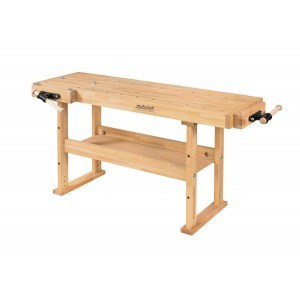 RAMIA Workbench Advanced 1700