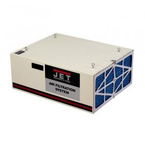 JET - AFS-1000B Air Filtration System con telecomando