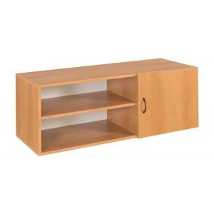 RAMIA Storage cupboard PRO I