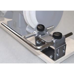 Tormek - BGM-100 Bench Grinder Mounting Set