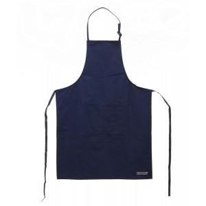 grembiule Cremona Tools, blu