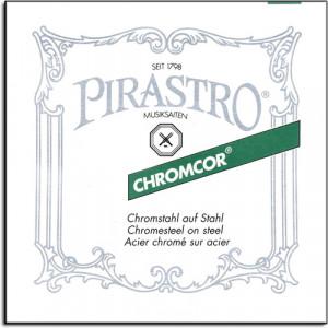 Pirastro Chromcor viola re