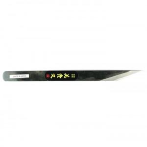 coltelli giapponesi Kiridashi