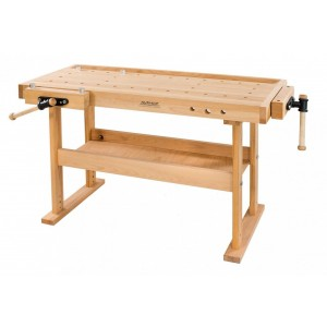 RAMIA Workbench Diamond 1500