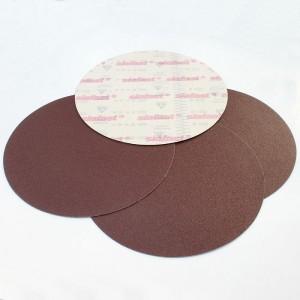 dischi di ricambio Ø 300mm