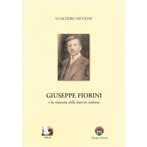 Giuseppe Fiorini - Gualtiero Nicolini