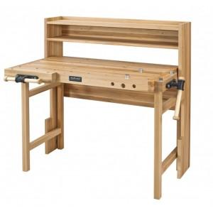 RAMIA Folding bench
