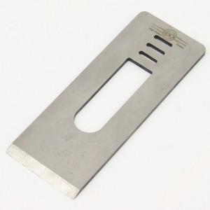 "Hock Tools lama pialla 9½ apertura 5/8"""