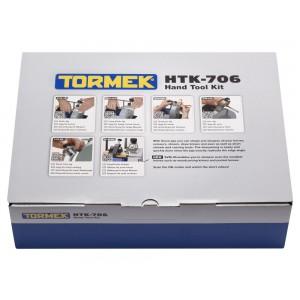 Tormek - HTK-706 Hand Tool Kit