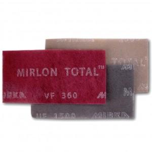 Mirlon Total®