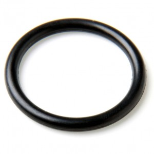 replacement Berbuer O-RING