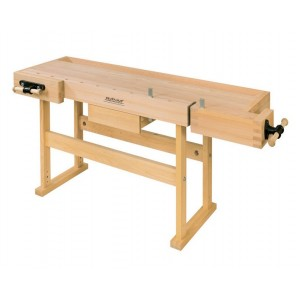 RAMIA Workbench Premium 2