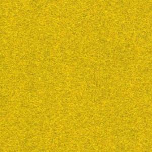 carta vetrata gr. 80 h 95,5cm, al metro SIA