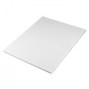 Mirka® Soft Sanding Pad