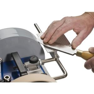 Tormek - SVD-110 Tool Rest