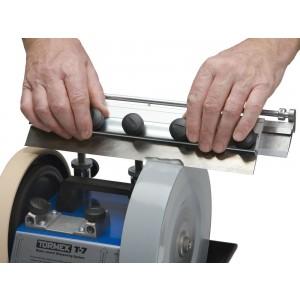 Tormek - SVH-320 Dispositivo per l'affilatura dei coltelli delle pialle, largh min. 13mm