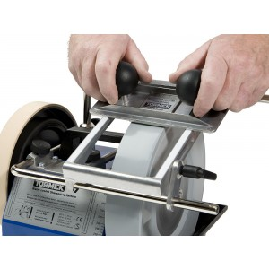 Tormek - SVP-80 Moulding Knife Attachment