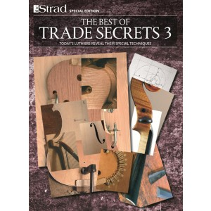 The Best of Trade Secrets 3