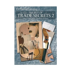 The Best of Trade Secrets 2