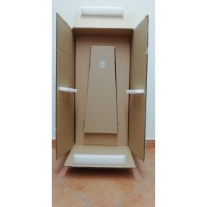 Safe box per spedizioni