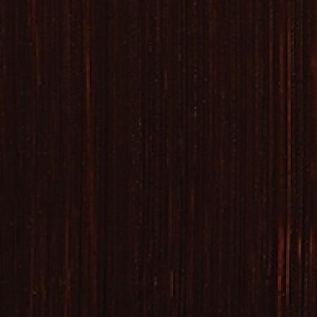 MH oil colour - Red Umber 40ml
