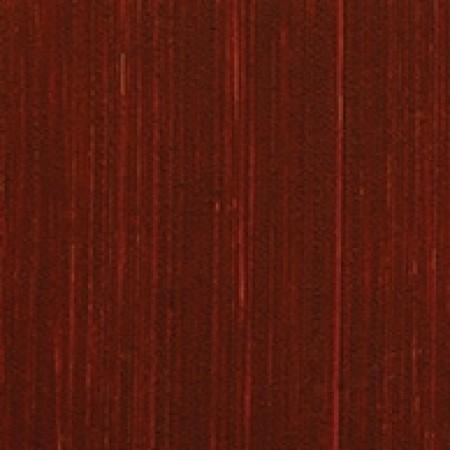 MH oil colour - Burnt Sienna 40ml