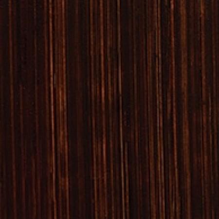 MH oil colour - Burnt Umber 40ml