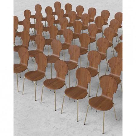 Cremona Chairs