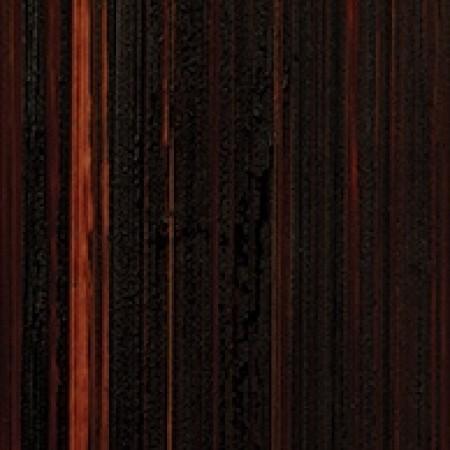 MH oil colour - Transparent Oxide Brown 40ml
