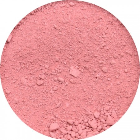 Dry Pigment - London Rose Madder - genuine 40ml