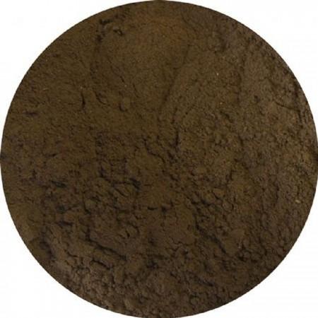Dry Pigment - Whitby Jet - Genuine 40ml