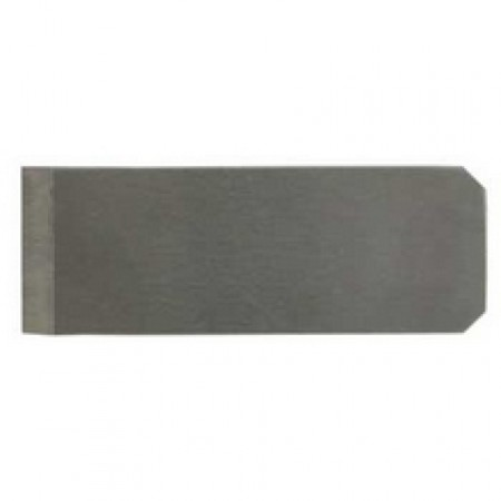 Lie-Nielsen replacement blade for No.102/103 planes 1-BL-102