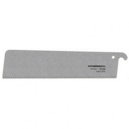 Replacement Blade for Handiwork 150mm, for wood