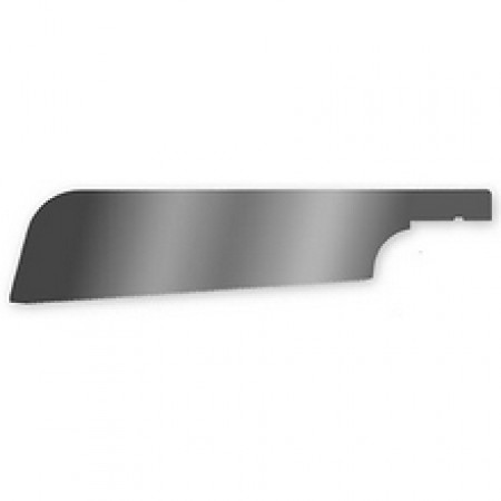 Dozuki Universal Compact 180, Replacement Blade